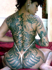 Stolen nude ex-girlfriends, curvy ebony..