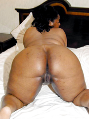 Wow, mature black bbw, nude girls and..
