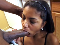 If you love black whore, Olivia Winters is going to make your meat explode with pleasure. Olivia..