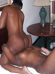 Lonely black whores gone dirty, mature..