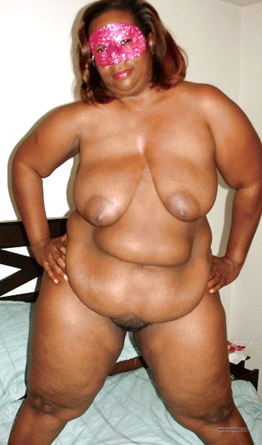 black bbw mature sex. cleveland hookup!