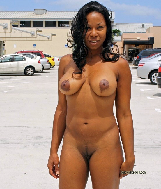 from Harrison naked african babes hd photo
