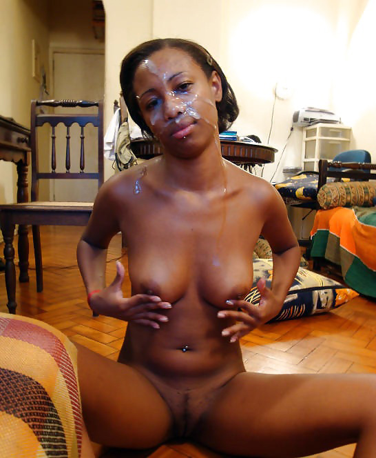 Kelly wells deep interracial penetration