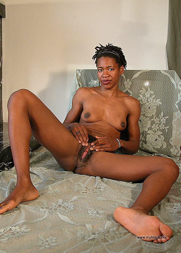 black men big dick