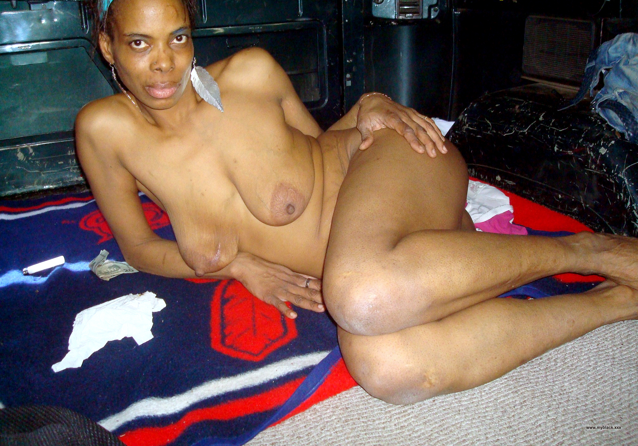 african granny porn naked gallery - macoun