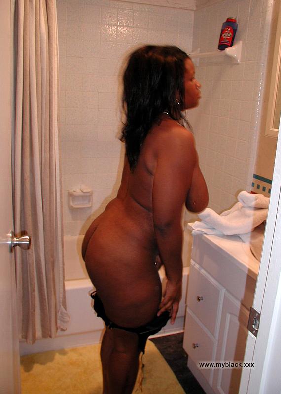 Porn ebony prostitute sex gallery